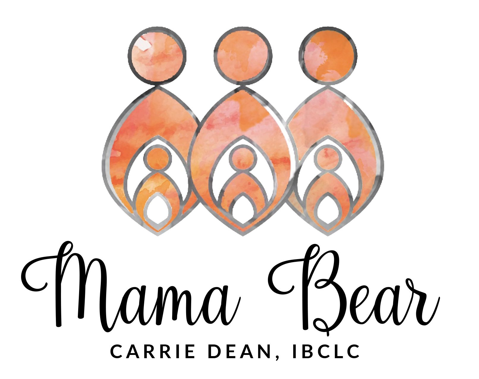 Carrie Dean, International Board Certified Lactation Consultant